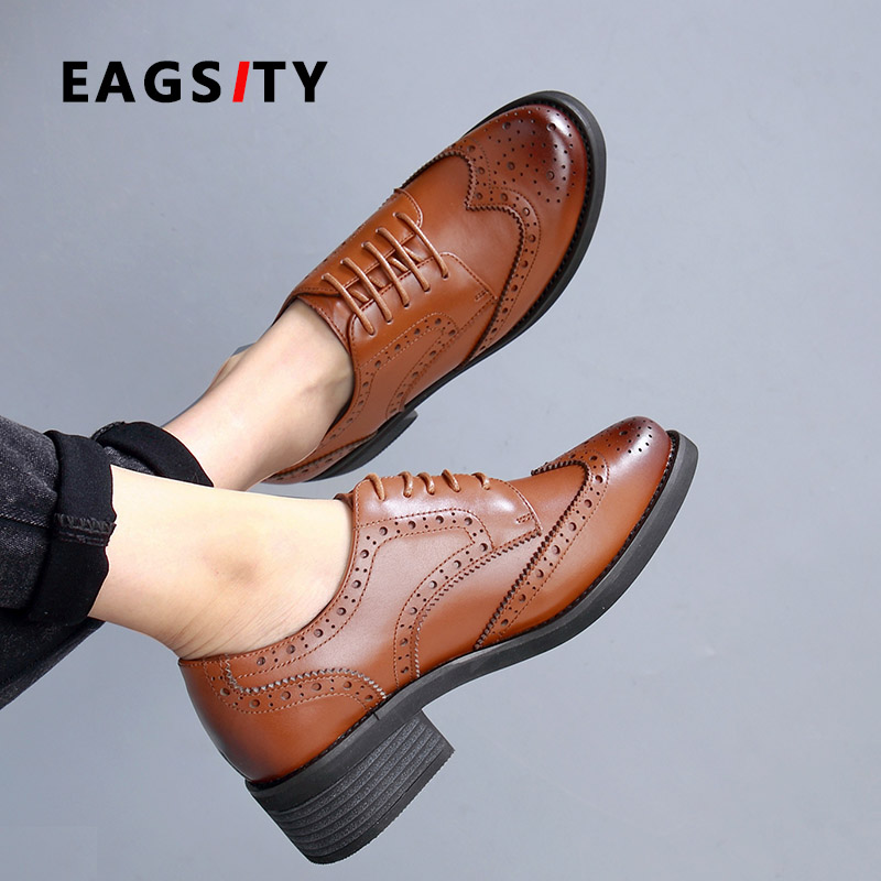 Special Offers womans lace up shoes