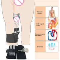 Civière de pénis agrandissement masculin et agrandisseur système d'amélioration de civière maîtres Pro Extender Phallosan pompe à pénis Massage
