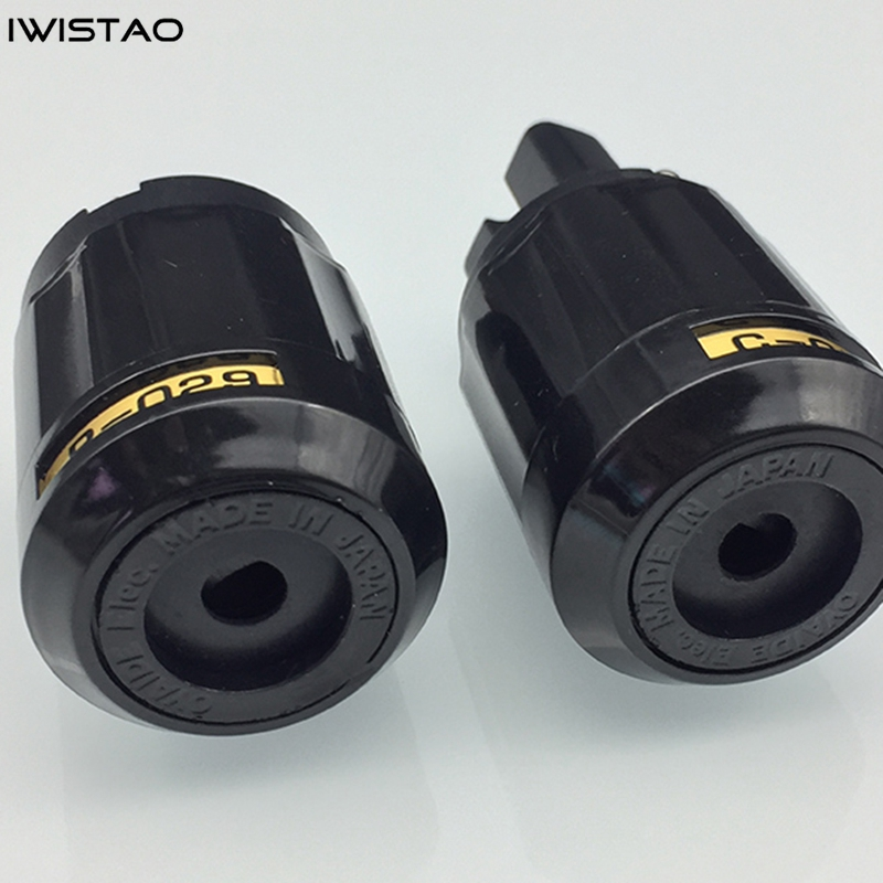 WHFAC-PST029(1)l2