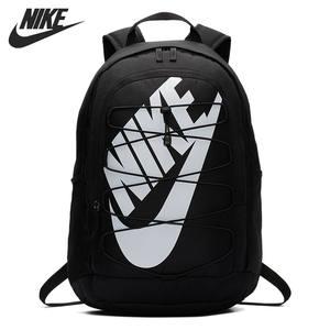 Original New Arrival  NIKE NK HAYWARD BKPK - 2 Unisex  Backpacks Sports Bags