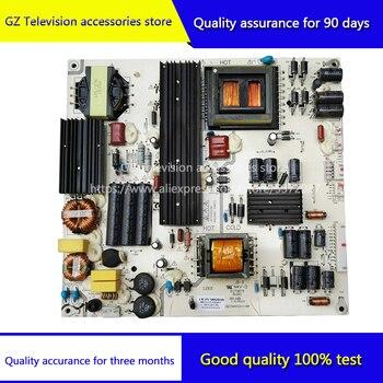 Good quality for K55 power board LK-PL580203B CQC04001011196