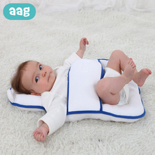 Get more info on the AAG Baby Bed Crib Travel Newborn Babynest Cot Cradle Infant Sleeping Support Pad Pillow Baby Nest Mattress Mat Beb Bumper