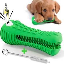 Жевательные игрушки для собак с крокодиловой головой товары