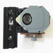 Orijinal optik lazer pikap için CAYIN CD 50T CDT 15A CDT 23 venüs CD 100i
