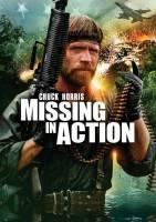 越战先锋 Missing in Action