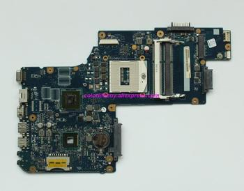 Genuine H000063000 GT710M/1G w N14M-GL-S-A2 GPU Laptop Motherboard for Toshiba Satellite C50 C50-AC10B1 Notebook PC