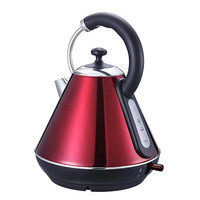 Electric Kettle 304 Stainless Steel Household Kettle Small Electrical Appliance Kettle