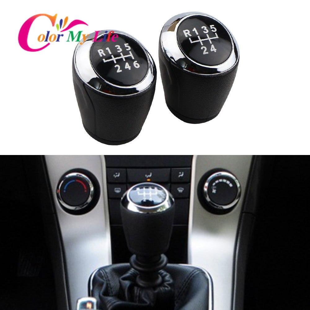 Рычаг переключения передач для Chevrolet Cruze, 5, 6 скоростей, 2008, 2009, 2010, 2011, 2012, 2013, 2014, 2015