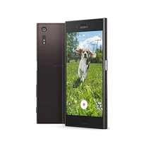 Original Sony Xperia XZ F8331 3GB 32GB Mobile Phone Snapdragon 820 Quad core 5.2 inch 23MP 13MP 2900mAh 4G LTE New Global Phone