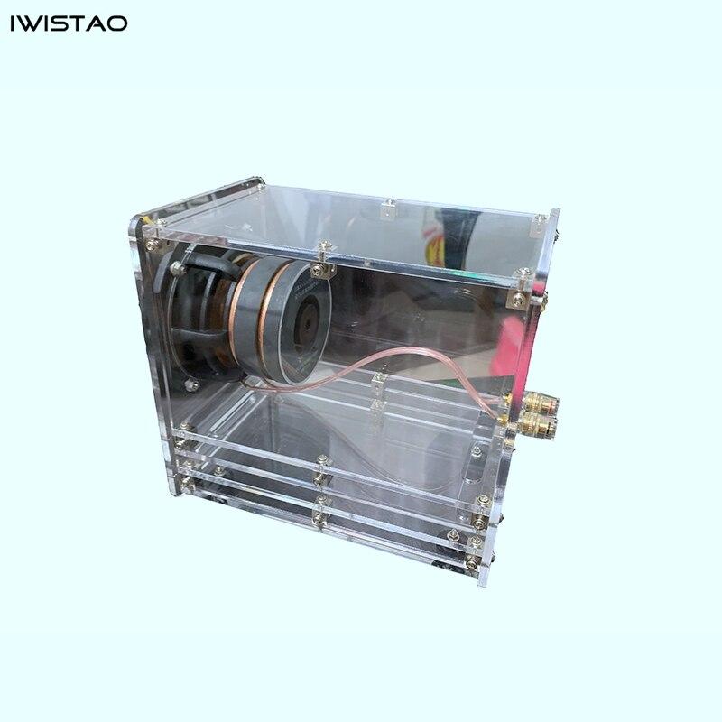 2WHFRS-AKISUI4-TRC(18)2l2