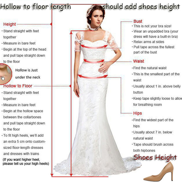 Ruby Cheap Vogue Ball-Gown Wedding Dress 2021 Strapless Sweetheart Auknia Slubna Lace-Up White Tulle Appliques Vestido Novia 6