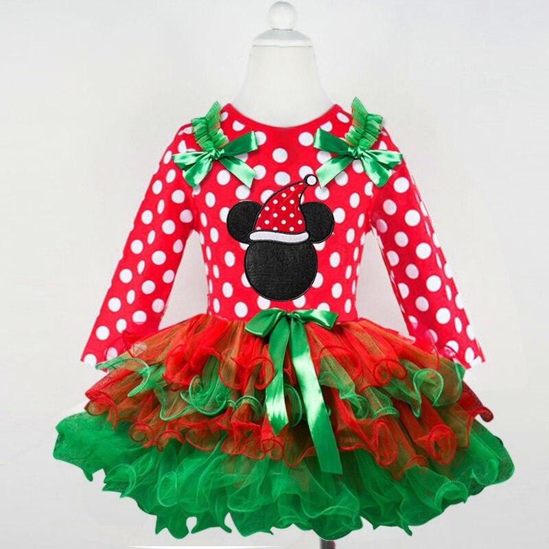 H828e995581ed4274908d59961c8da577T 2019 Autumn Winter Girl Dress Long Sleeve Polka Dot Girls Dresses Bow Princess Teenage Casual Dress Daily Kids Dresses For Girls