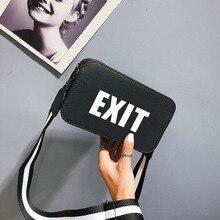 Luxury Handbags Women Bags Designer Fashion Bag Womens Shoulder Clutch Crossbody
