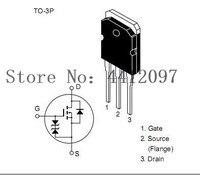 5 unids/lote MJE13009 KSE13009L E13009L TO 3P en Stock|Chips de rendimiento|   -