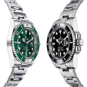 2020 New Rolex- Submariner- man Automatic mechanical watch Leisure fashion Gift business watch Christmas gift 1028 orders