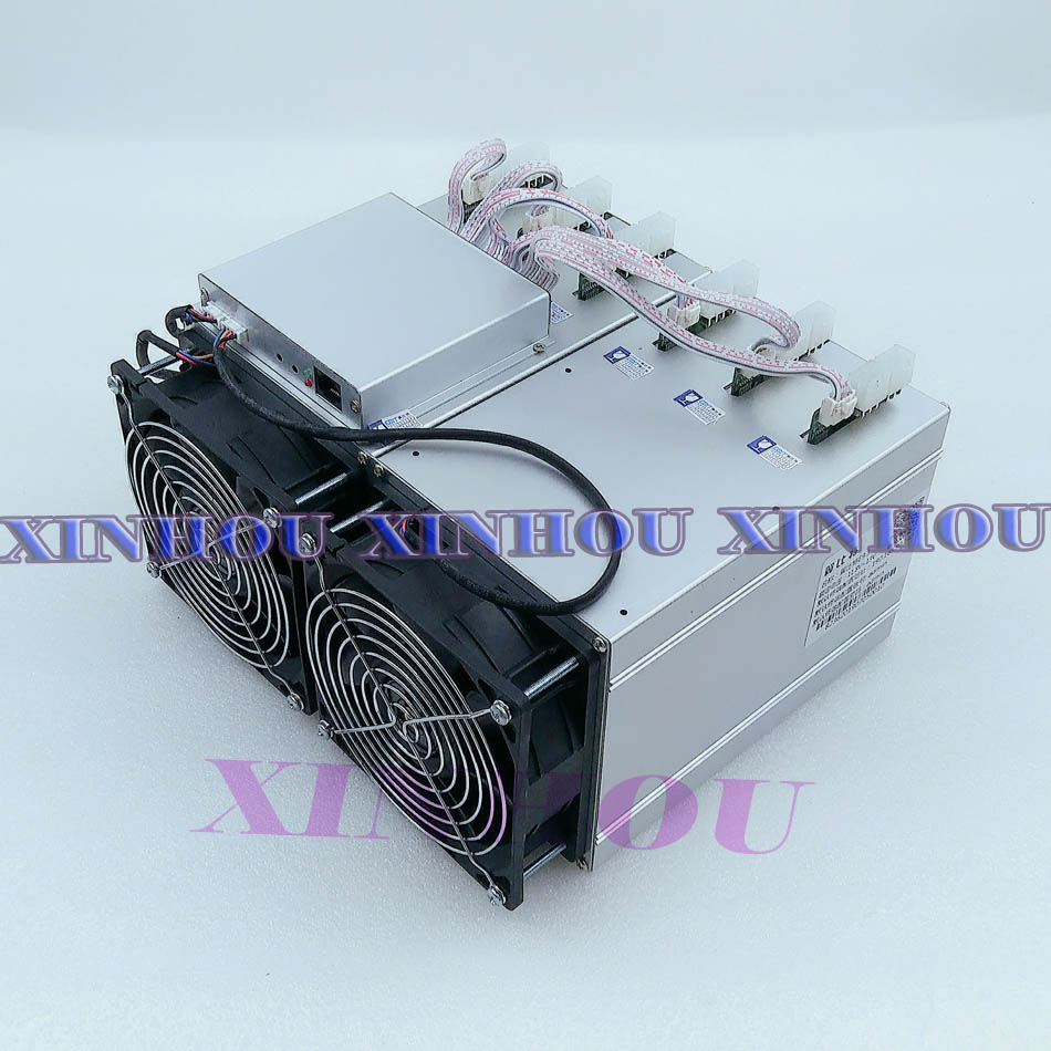 BTC BCH Miner Ebit E9.3 16TH/s SHA256 Bitcoin Asic miner with PSU better than E9i antminer s9 S9K S9j WhatsMiner M3X M3 T1 T2T 5