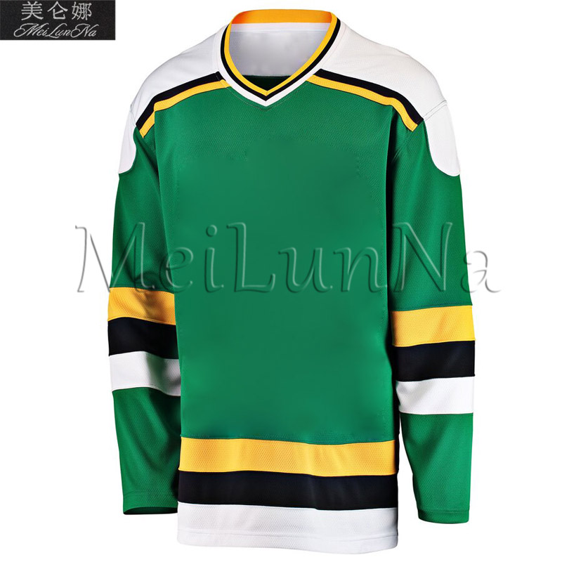 Mike Modano Dino Ciccarelli Neal Broten Craig Hartsburg JP Parise Brian Bellows Jon Casey Minnesota Retro North Stars Jerseys