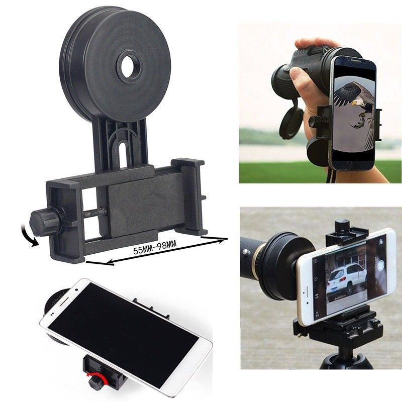 New Ppl-06s Electric Slide Track Mobile Phone Micro Single 5 Speed Adjustable Camera Car With Angle Adjustable Ball Head