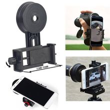 New Ppl-06s Electric Slide Track Mobile Phone Micro Single 5 Speed Adjustable Camera Car With Angle Ball Head