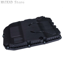 Automatic Transmission Oil Pan Filter for Mercedes Benz W222 S300 S350 S400 S500 S320 S600 S450 S560 S63 A7252708804