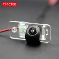 170 Degree SONY / MCCD CCTV For Audi A3 8P 2004~2012 Car Rear Reverse Camera Auto Back Parking HD Camera For Andriod Big Screen