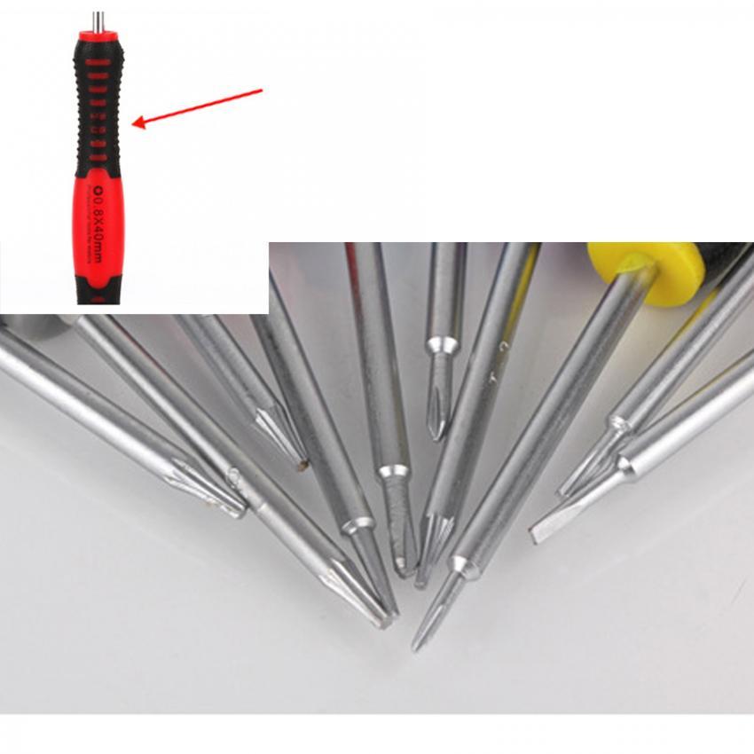 Herramientas de reparación de teléfonos celulares Precisión 16 en - Juegos de herramientas - foto 6