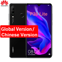 Смартфон Huawei P30 Lite (Nova 4e)