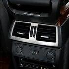 Car Interior Armrest...
