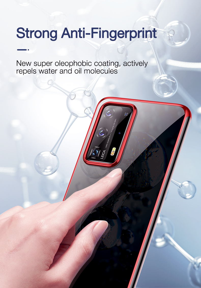 plating case for huawei p40 pro (3)
