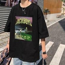 T-Shirt imprimé diamant Lil Uzi, Vert, rappeur, chanteur, XO, TOUR llim3, Luv Is, Rage, Quavo, Vert, Simple, Cool