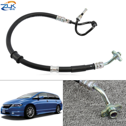 HZYCKJ Power Steering Pressure Hose Compatible For Right Hand ...