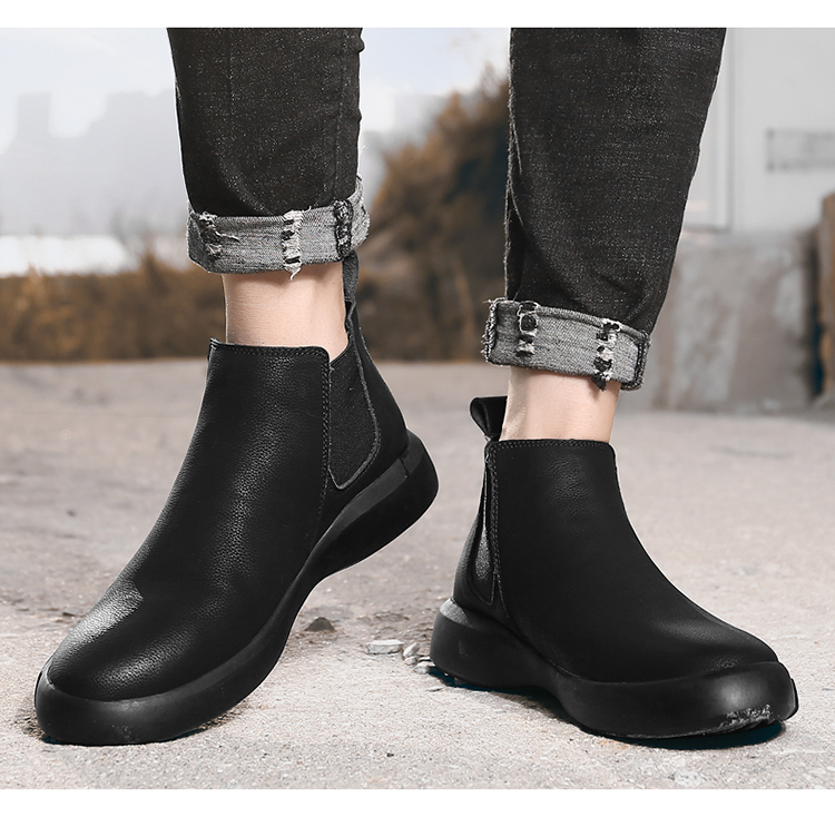 boots for man (9)