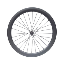 width 25mm carbon bike clincher disc wheel 50mm with customized decal with  3 5 0 S hub|Bicycle Wheel| |  -