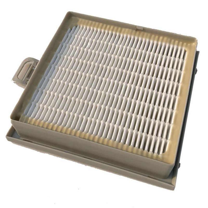 ฝุ่นแผ่นกรองสำหรับBOSCHประเภทP BSG8 VS08 BSG8PRO1 BSG8PRO2/15 เครื่องดูดฝุ่นถังขยะทำความสะอาดทำความสะอาด