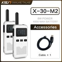 KSM2-W -c