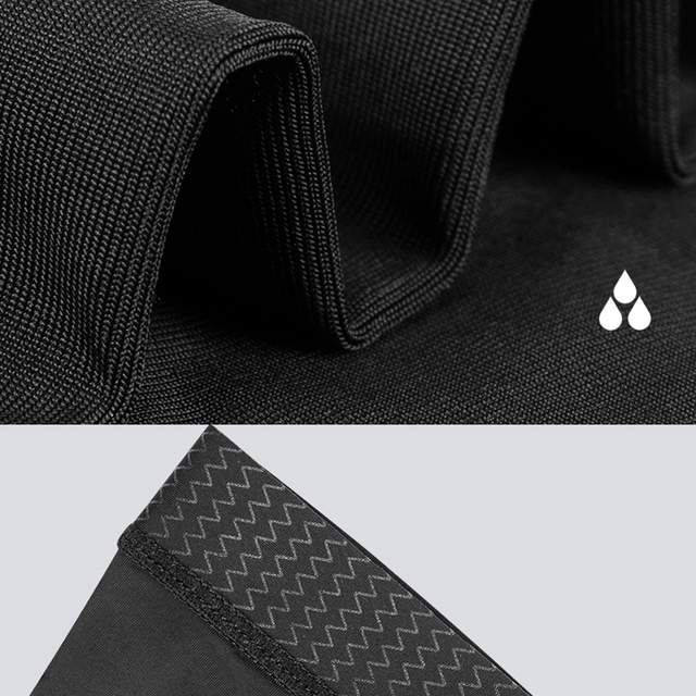 Sports Arm Sleeve  3