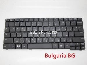 Клавиатура для ноутбука Samsung N100 N100S N100SP Belgium BE Greece GK Brazil BR Latin LA Bulgaria BG Slovenian SL SV
