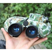 2020 high quality telescope binoculars monoculars 7×50 camping equipment astronomy Night vision travelling concert hunting