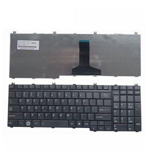 Image 3 - Clavier pour ordinateur portable Toshiba Satellite A500, A505, X200, X505, X500, X300, X205 MP 06876F0 9204, AEBD3F00150, FR/RU/SP/UK/US