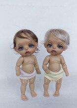 Кукла AETOP BJD, 12 баллов, кукла дыня, кукла из смолы