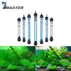 Fish tank Submersibl...