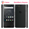 Смартфон BlackBerry Keyone 3/4+32/64 ГБ
