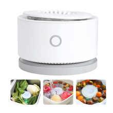 Полностью автоматическая машина для очистки фруктов и овощей