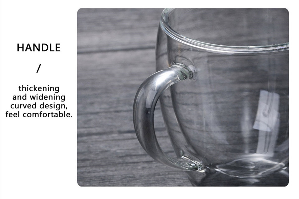 Heat Resistant Double Wall Glass CoffeeTea Cups And Mugs Travel Double Coffee Mugs With The Handle Mugs Drinking Shot Glasses_08_