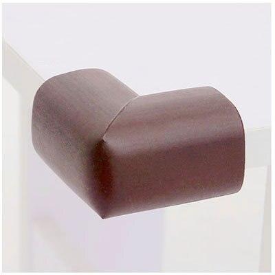 2 м защита для детей Защита для детей угловая защита для детской мебели угловая защита для стола защита углов защита кромок - Цвет: PJ001-1