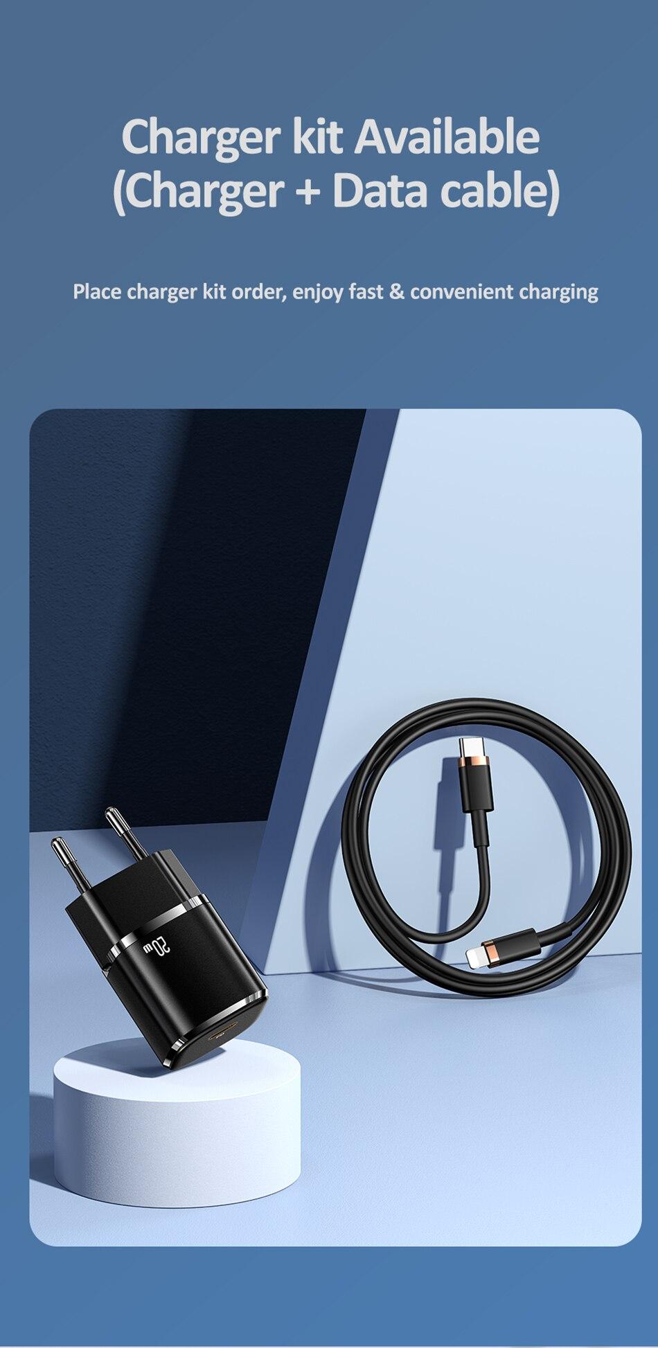 T36--20W单口迷你PD充电器欧规US-CC124-950px_11