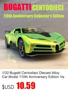 db11, amr, brinquedo de liga metálica, veículos