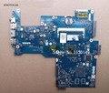 Высокое качество 764004-501 764004-601 для hp 15-G серии Материнская плата для ноутбука DDR3 764004-001 LA-A996P полностью протестированная Рабочая