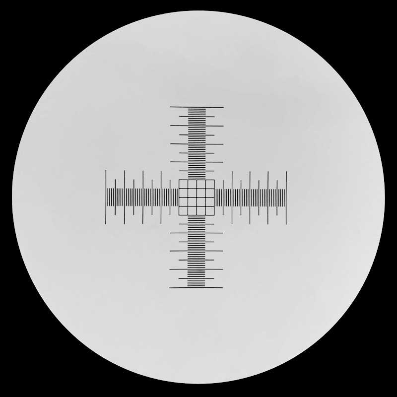 MS-1-4(1