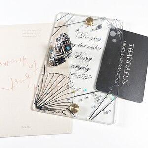 Image 4 - خاتم الحلي العرقية ، مجوهرات أنيقة بأوروبا جيدة للنساء ، هدية جديدة لربيع 2020 بوهيمي في 925 من الفضة الإسترليني ، عروض رائعة